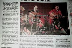 1_09-11-2019-Alcaz-maizieres-les-vic