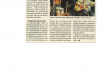 le-journal-du-jura