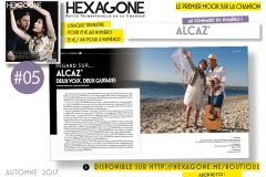 HEXAGONE_N5_ALCAZ