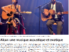acadie_nouvelle
